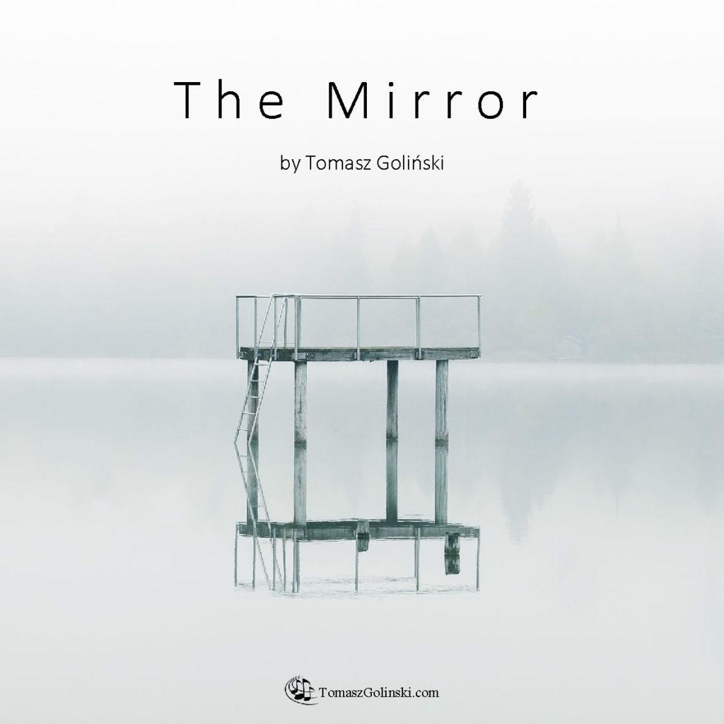TheMirror