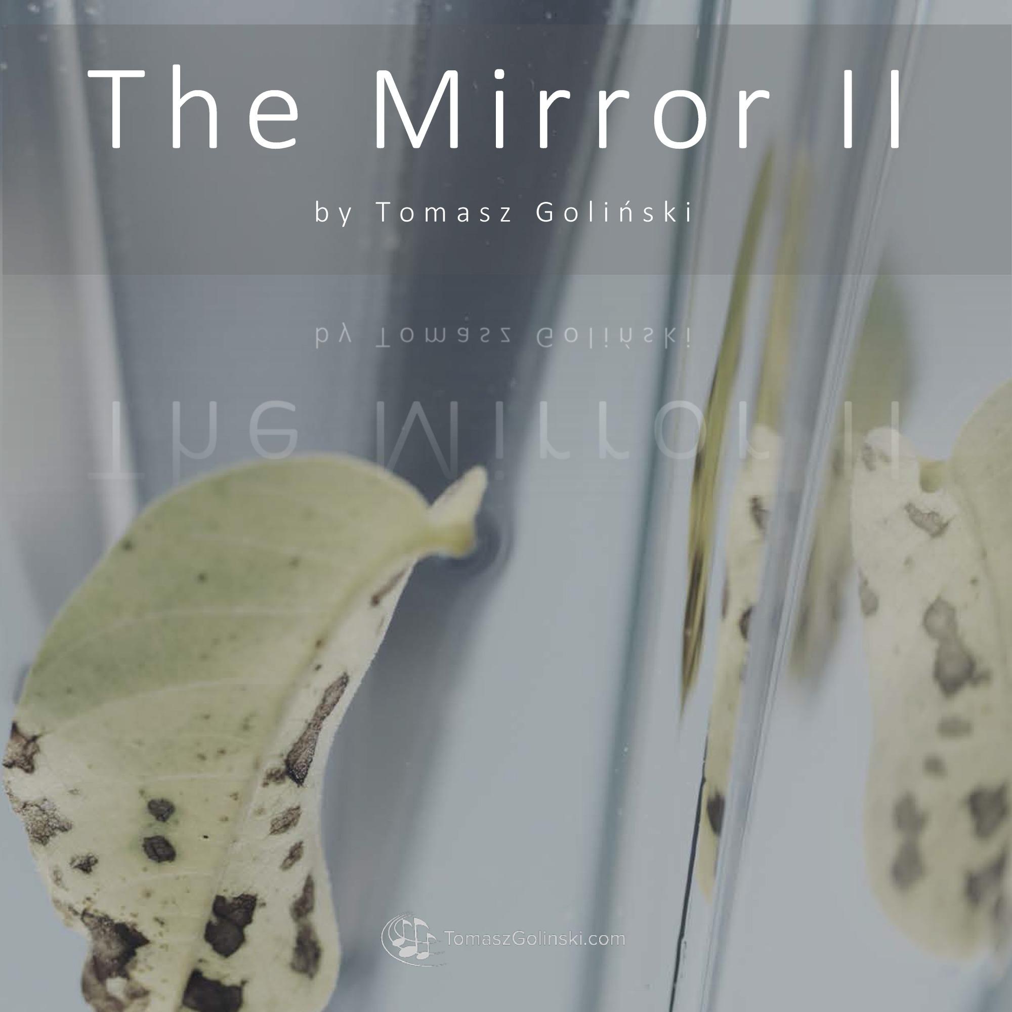 The Mirror II