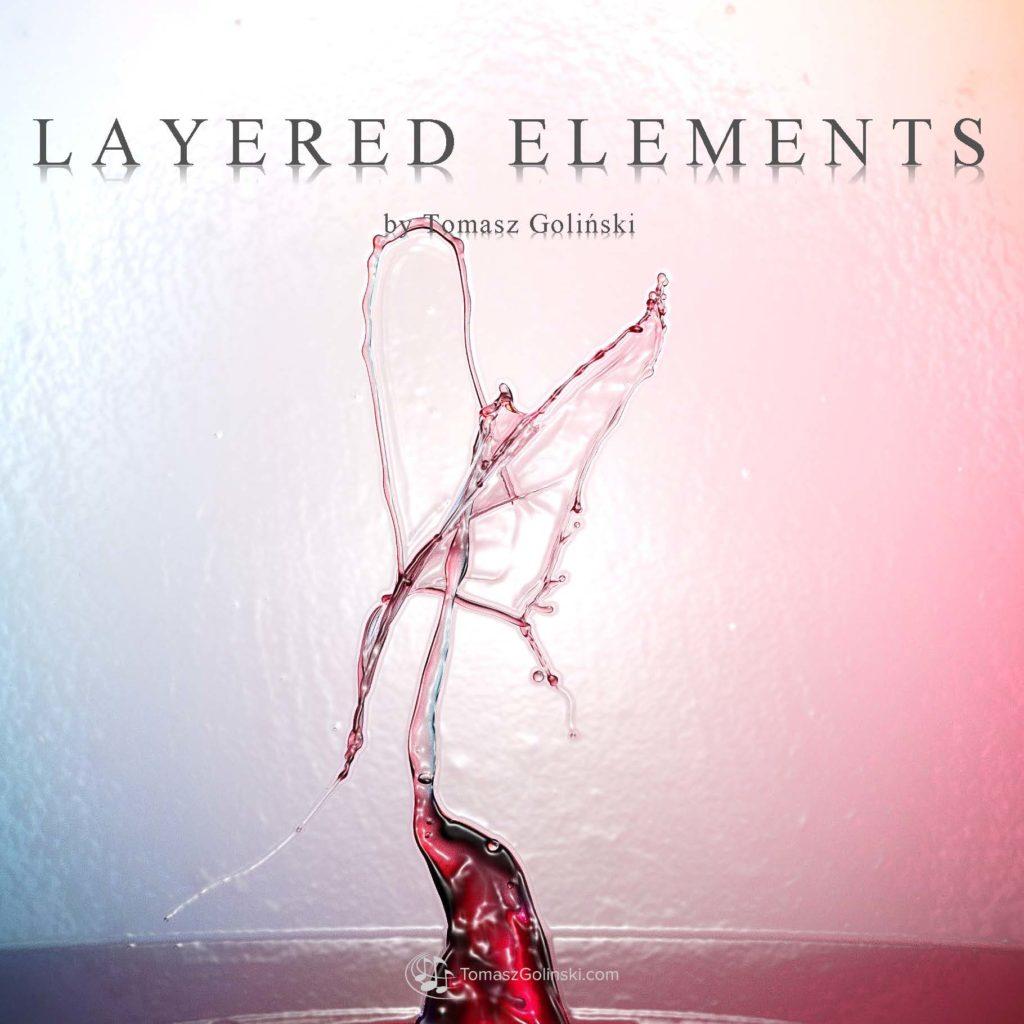 Layered Elements